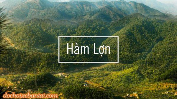 phuot-ham-lon-ha-noi-mixtourist