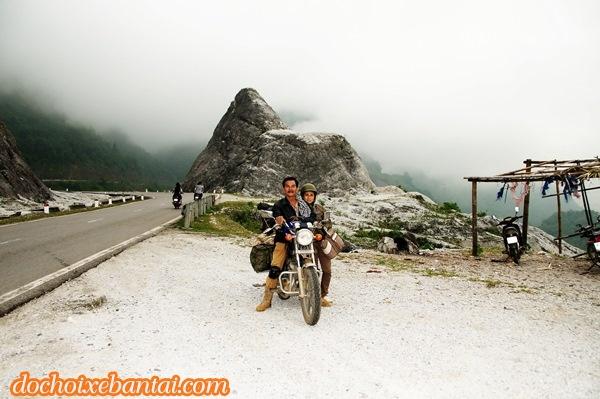 phuot-mai-chau-hoa-binh-mixtourist