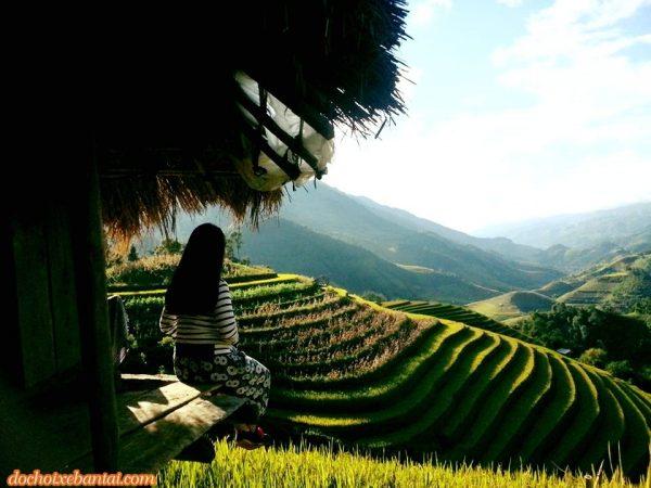 phuot-mua-cang-chai-yen-bai-mixtourist