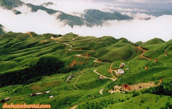 phuot-vuon-quoc-gia-xuan-son-mixtourist