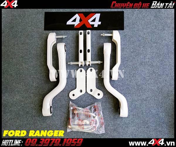 thanh cân bằng xe Ford Ranger sản phẩm chất lượng và an toàn cho chiếc bán tải của bạn